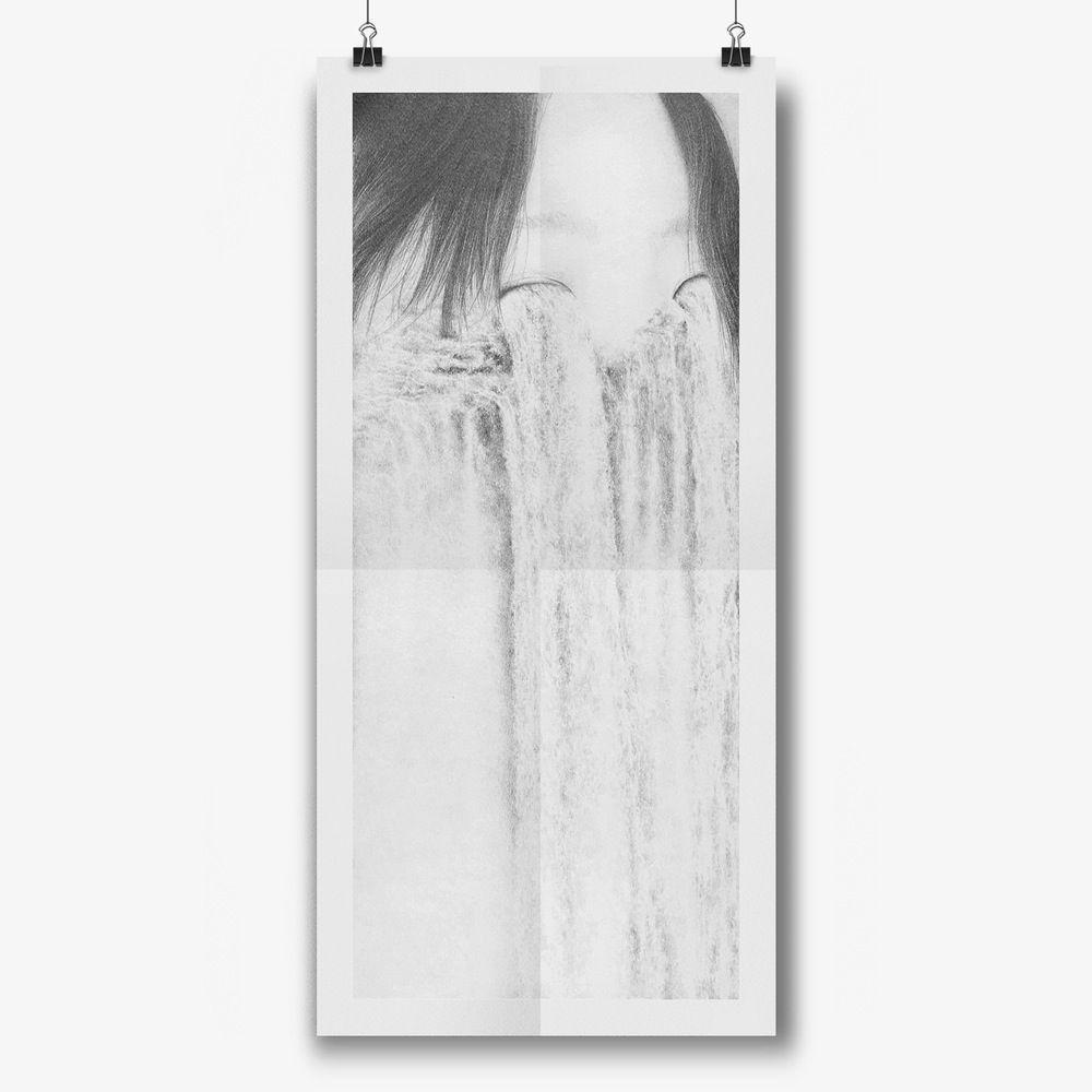 DEEP_POOLS_-_MAR_2016.jpg (1000×1000)