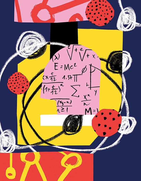 - CNRS  - atelier bingo.