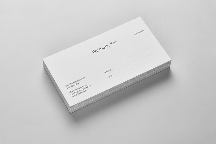 Design  Ello