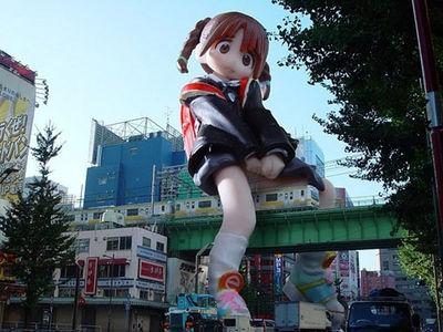 japantrain.jpg 504×378 pixels