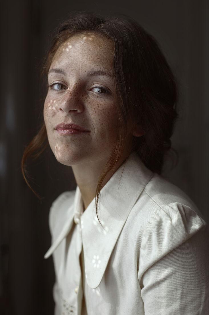 Ekaterina Ignatova