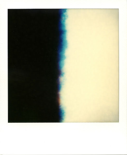 Devin Blaskovich – Chemical Landscapes  Impossible Magazine