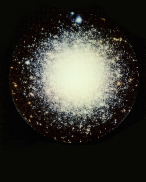 Impossible_HubbleGlobularCluster_MelanieKing