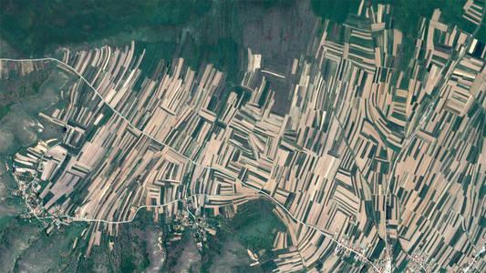 http://www.earthglance.com/post/156609573948/krivogashtani