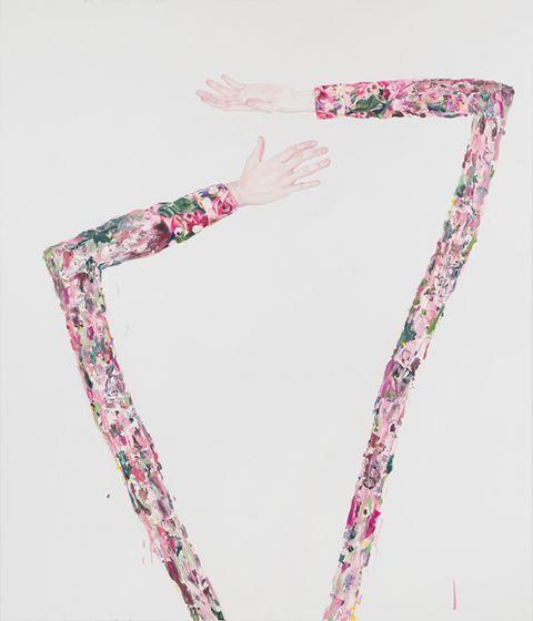 6 1/2 Weeks – Eliza Douglas - Museum Folkwang