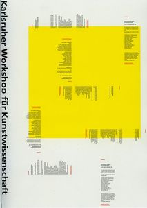Flickr Photo Download: Graphic Design Posters