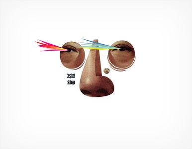 schtock_02.jpg 900×700 pixels