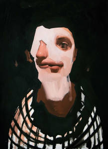 ArtistSpotlightEmilioVillalba-BOOOOOOOM!-CREATE*INSPIRE*COMMUNITY*ART*DESIGN*MUSIC*FILM*PHOTO*PROJECTS