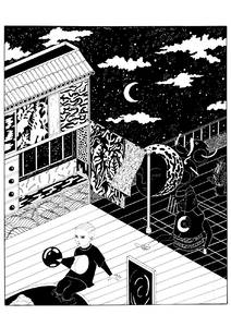 ArtistSpotlightChristianVineakaVEINS-BOOOOOOOM!-CREATE*INSPIRE*COMMUNITY*ART*DESIGN*MUSIC*FILM*PHOTO*PROJECTS