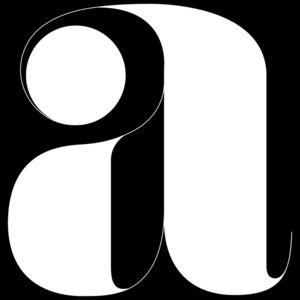 1A.jpg 800×800 pixels