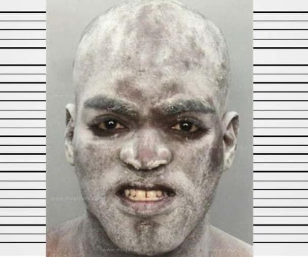 7MugshotsofCriminalsYouDoNOTWanttoMeetinaDarkAlley-Ridiculously