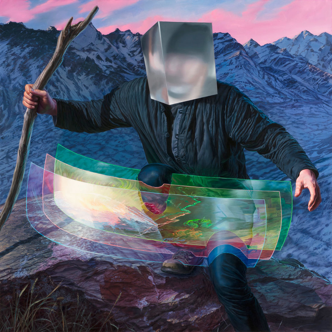 ArtistSpotlightJean-PierreRoy-BOOOOOOOM!-CREATE*INSPIRE*COMMUNITY*ART*DESIGN*MUSIC*FILM*PHOTO*PROJECTS
