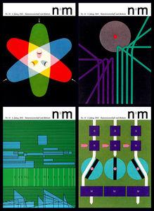 nm_01-1.jpg 584×800 pixels