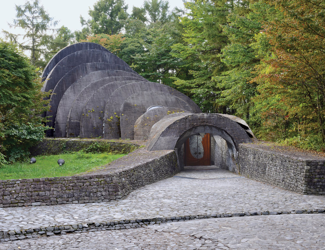 TheHousesofKaruizawa-Theavant-gardestructuresinKaruizawamostlydesignedbyJapanesearchitects,areas-TheNewYorkTimes