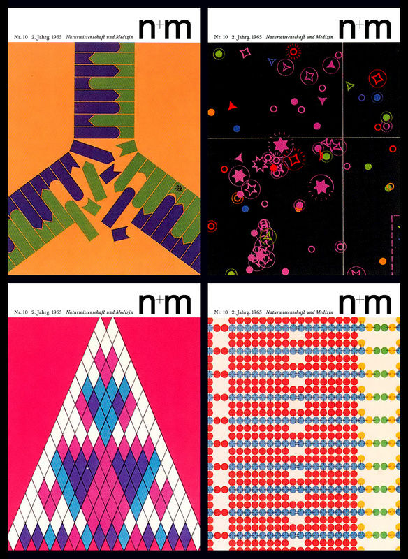 nm_03.jpg 584×800 pixels