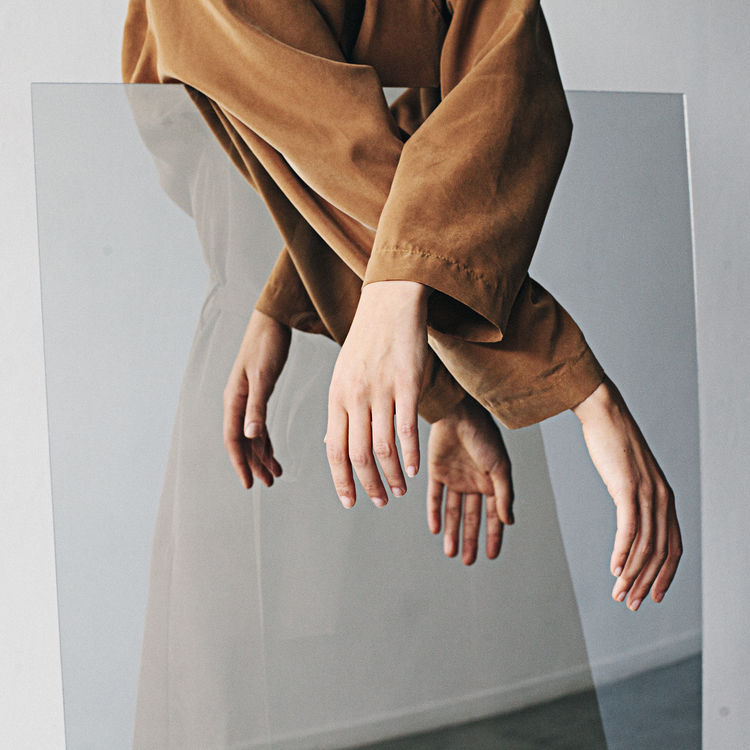 One of a Few — Megumi Shauna Arai