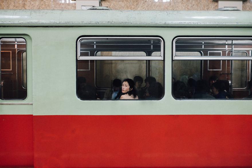 ImAFreelancePhotographerThatWentToNorthKorea.HeresWhatISaw