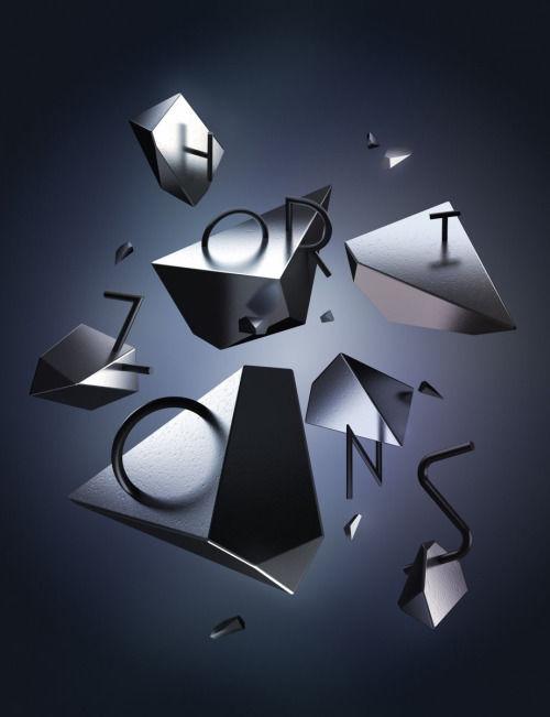 Typeverything.com-Horizonsby@sawduststudio-