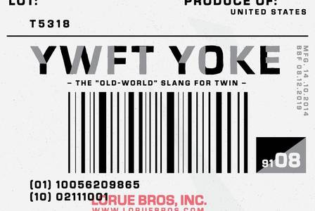 YWFTYoke
