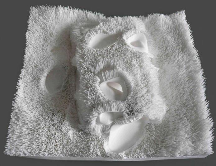 model heyri heshootmelightmodel.jpg (JPEG Image, 694x533 pixels)