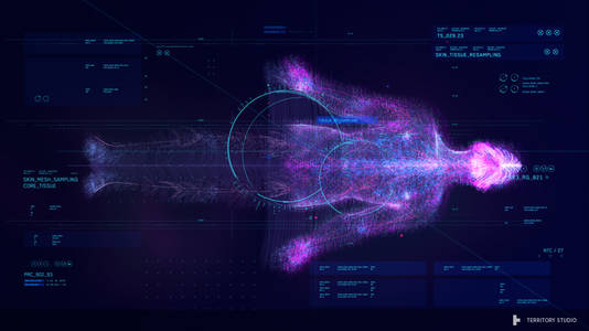 ScienceFictionInterfaces