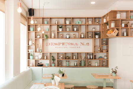 DespensaN6onBehance