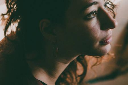 TinaRiera-portraits
