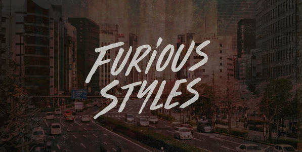 FuriousStyles