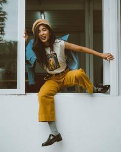 3Itemmusthaveที่กลับมาฮิต-LookBookStreetFashioninThailand