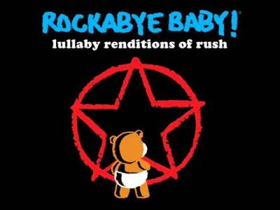 TomSawyer-LullabyRenditionsofRush-RockabyeBaby!-YouTube