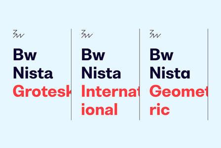 BwNista