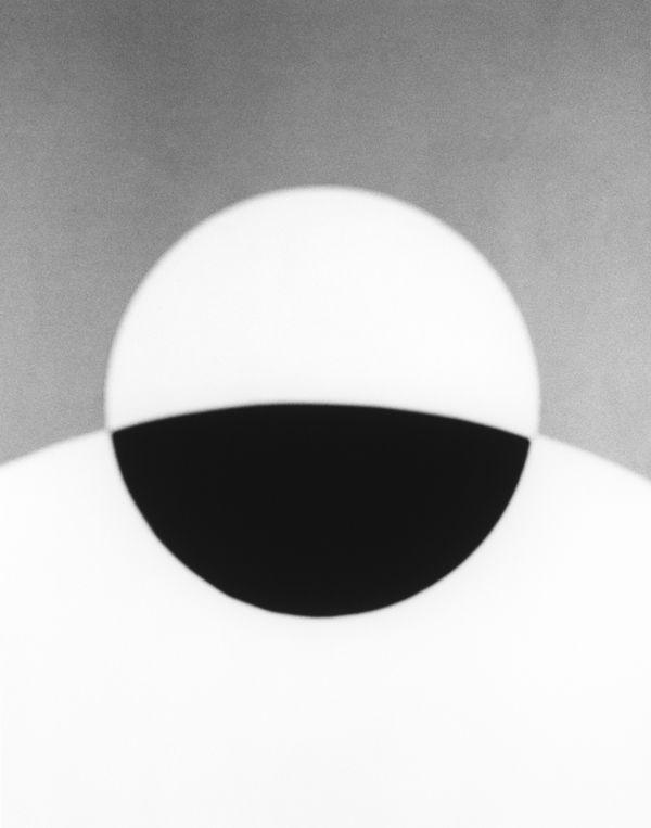 Negative #17-028-14