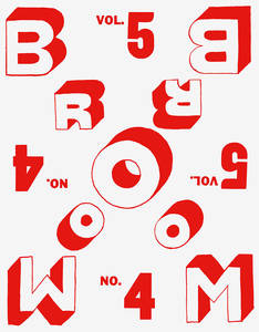 ItsNiceThatTheHistoryofGraphicDesignVolumeOnechartsiconicworkfrom1890–1959