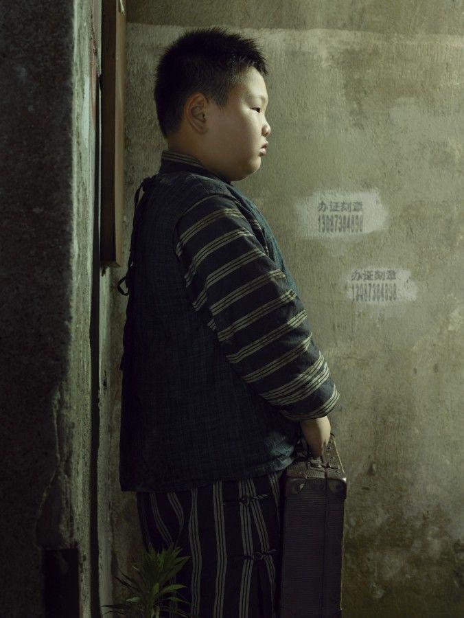 Shanghai2017ErwinOlaf