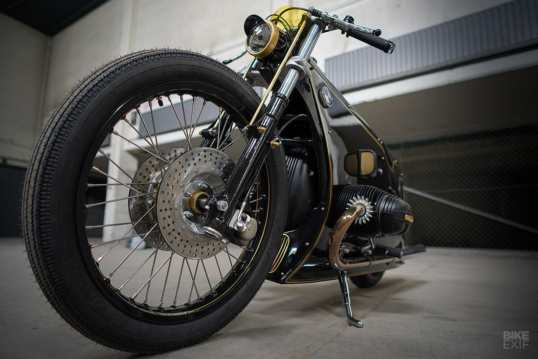 classic-bmw-motorcycle-kingston-4.jpg(1250×834)