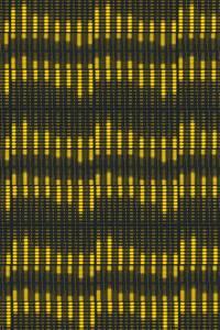 ModernApproachesHip-HopMixingRedBullMusicAcademyDaily