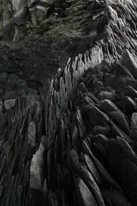 AbstractIcelandPhotographsRevealaNewSideoftheIslandTime