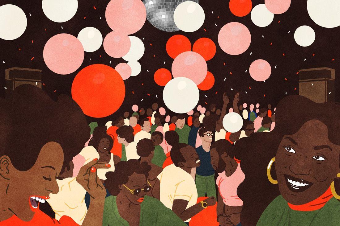 NightclubbingTheLoftRedBullMusicAcademyDaily
