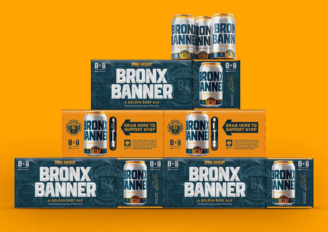 BronxBannerOhBeautifulBeer