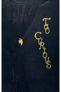 TheArtofBookCovers(1820–1914)–ThePublicDomainReview