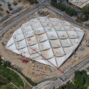 Zaha Hadid Architects' Beijing Daxing International Airport interiors revealed