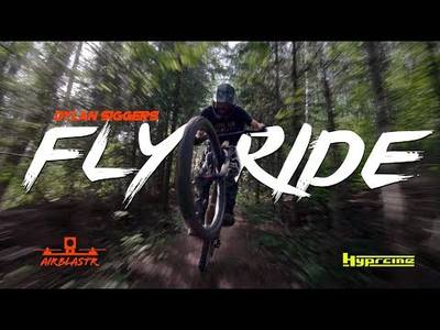 FLYRIDE-MTBxFPVDrone-YouTube