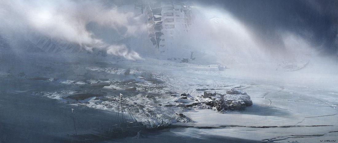 ArtStation-TheWay-scene02ValOrlov