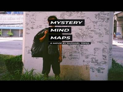 (21)MYSTERYMINDMAPS-FullDocumentaryBangkokMadProfessor-YouTube