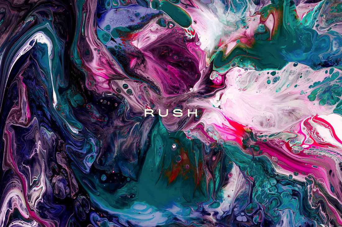 RushSuperHiResAbstractPaintTextures