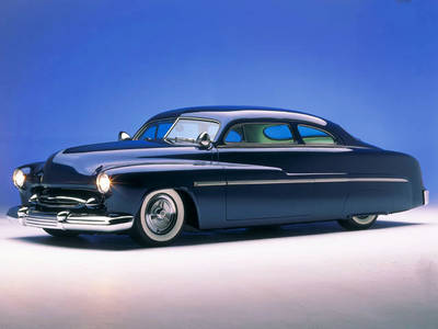FileTerry-hegman-1951-mercury2.jpg-Kustomrama