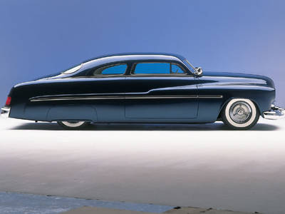 FileTerry-hegman-1951-mercury.jpg-Kustomrama