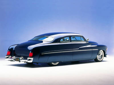 FileTerry-hegman-1951-mercury3.jpg-Kustomrama