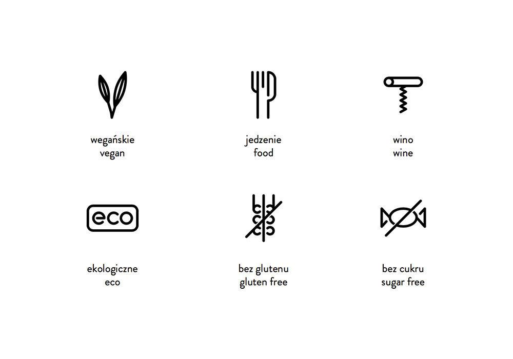 VeganFoodprojectsPhotosvideos,logos,illustrationsandbrandingonBehance