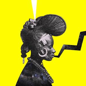 AfrofuturismNowonBehance